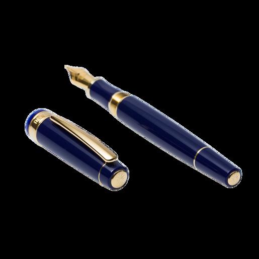 Imagine Alpha 36 Navy Blue