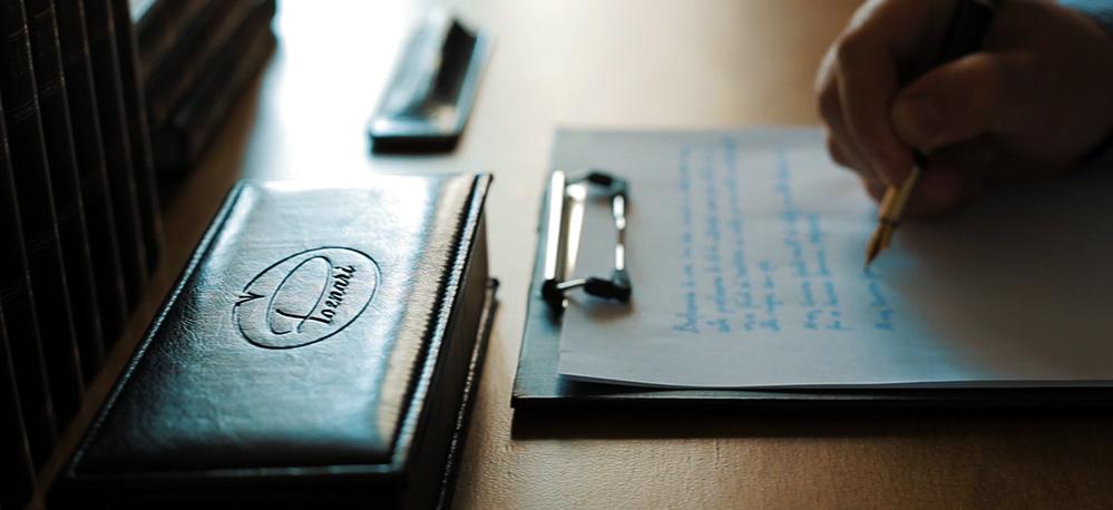 Ce greșeli NU trebuie să faci atunci când lucrezi în vânzări? Descoperă cum îți poți îmbunătăți activitatea!