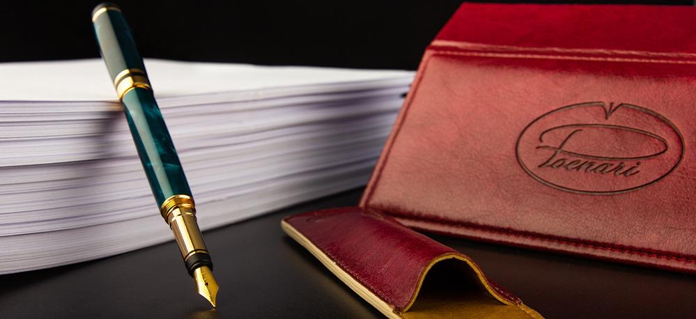 Îți dorești să devii propriul tău șef? Ce întrebări este necesar să îți adresezi înainte de a pune bazele unei afaceri?