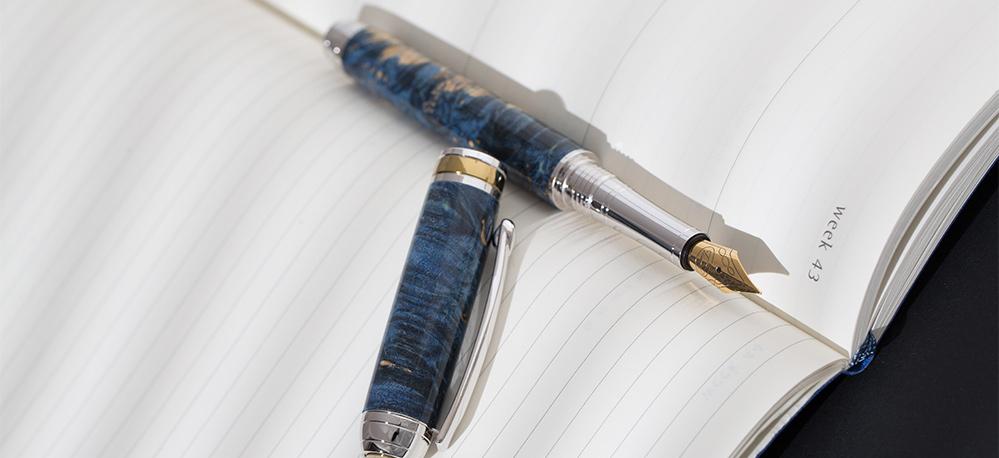 Ce ar trebui să mai știi despre nuanța cernelei pe care o folosești?