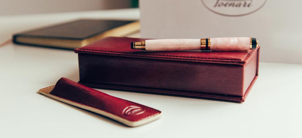Care este cadoul ideal pentru șeful tău? Iată cum să ieși din impas