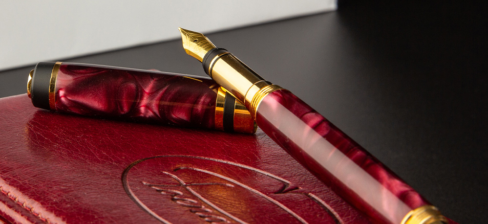 De ce stilourile de lux sunt perfecte pentru orice femeie?