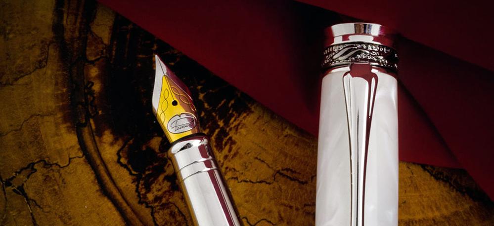 Ce tip de peniță de stilou este potrivită pentru tine?