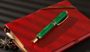 De ce este atât de important să ținem un jurnal personal?