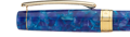 Imagine Alpha 25 Golden Ocean Waves