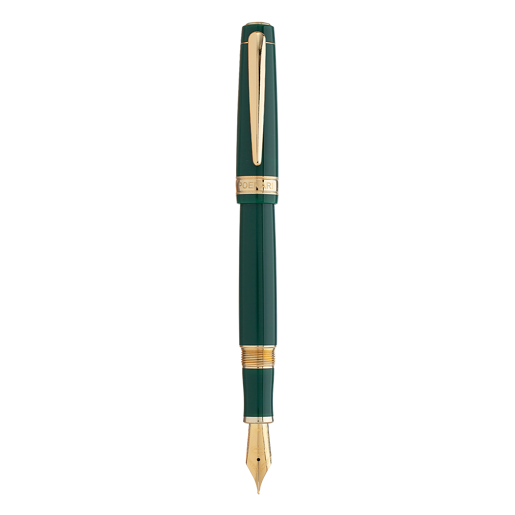 Imagine Alpha 36 Royal Green