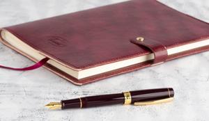 5 motive care ne definesc perfect nevoia de a scrie cu un stilou